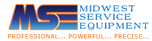 Midwest Service Equipment